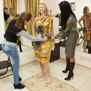 Ателье по пошиву одежды Красноармейского