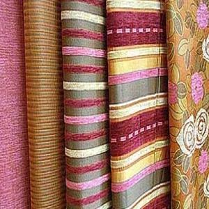 Магазины ткани Красноармейского