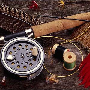 Охотничьи и рыболовные магазины Красноармейского