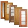Двери, дверные блоки в Красноармейском