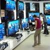 Магазины электроники в Красноармейском