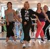 Школы танцев в Красноармейском