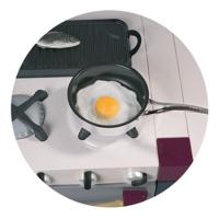 Октан - иконка «кухня» в Красноармейском
