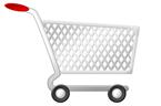 Обручальные кольца на заказ - иконка «продажа» в Красноармейском