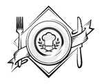 Гостиница Заречье - иконка «ресторан» в Красноармейском